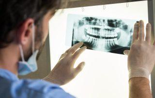 SmileWisdom - Dental Nurse Training