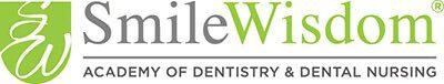 Smilewisdom Logo