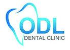 T2_17_013_Bupa_Orthodontics_logo