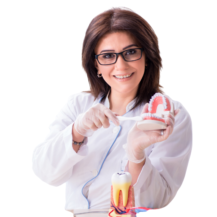CPD hours dental nurses