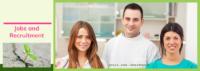 find dental nurses for practise