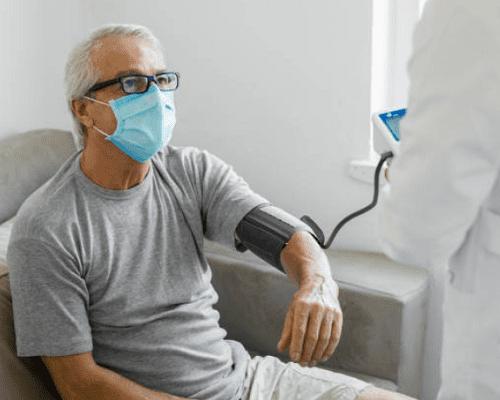 Medical Emergencies at the dental practice